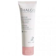Thalgo Softness Exfoliator - 50ml/1.7fl oz