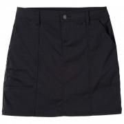 Prana - Women's Monarch Skirt - Rock Gr 10 schwarz