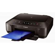 Impressora Multifuncional Fotográfica Canon PIXMA MG7510 com Wi-Fi (Preta)