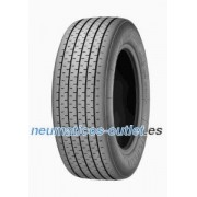 Michelin Collection TB15 ( 215/55 VR15 79V doble marcado 18/60-15 )