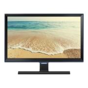 Televizoare - Samsung - LT24E390EW
