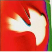 Linkin Park - A Thousand Suns (0093624958895) (1 CD + 1 DVD)