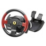 Volane Thrustmaster T150 Ferrari Force Feedback (PC, PS3, PS4) - 4160630