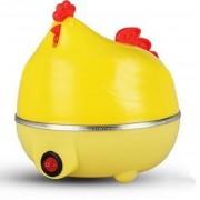 POWERNRI MY DREAM MY DREAM EGG COOKER Egg Cooker(7 Eggs)