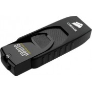 USB Flash Drive Corsair Voyager Slider USB 3.0 256GB