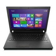 "Notebook Lenovo E50-80, 15.6"" Full HD, Intel Core i7-5500U, RAM 4GB, HDD 1TB, Windows 7 Pro / 8.1 Pro"