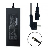 Adaptateur PC DELL DY-AS19160-K2