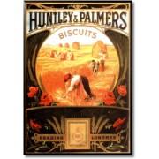 Huntley & Palmers