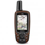 Garmin GPS Map 64 s 010-01199-10