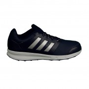 Adidas fiú cipő lk sport 2 k