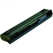 Bateria Aspire One ZA3 (Acer)