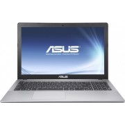 "Laptop ASUS X550VX, Intel Core i7-6700HQ, 15.6"" HD, 4GB, 1TB, GeForce GTX 950M 2GB, FreeDos, Dark Grey"