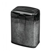 Fellowes Powershred M-6C (4602101)