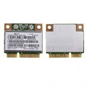 Slaxry BCM943142HM BT4.0 Wifi Wireless Card Network Card with Bluetooth 4.0 For Lenovo G500 G400 G410 G505 E431 E531