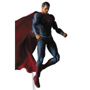 Batman v Superman, Superman MAF EX 15 cm (Miracle AF Exclusive)