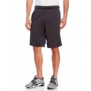 adidas ClimaCore Basketball Shorts Black