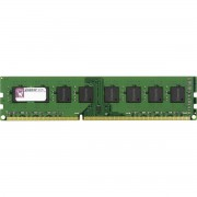 Memorie server Kingston ECC DIMM DDR3 4GB 1600Mhz CL 11