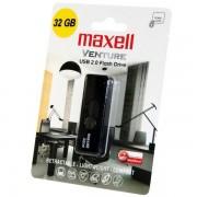 Memorie USB 2.0 Maxell 32GB
