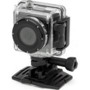 Camera video outdoor Kitvision Splash Black
