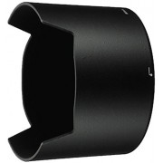 Parasolar NIKON HB-38 pentru Nikkor 105mm f/2.8 VR