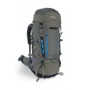 Tatonka Bison 75 Backpack carbon Trekkingrucksäcke & Wanderrucksäcke