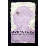 Moon City Review 2010 by Lanette Cadle