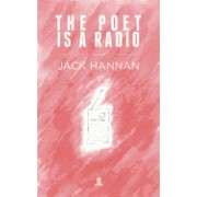 The Poet Is a Radio