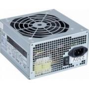 Sursa Eurocase EC350W X7 350W