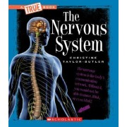 The Nervous System by Christine Taylor-Butler