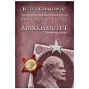 Principalele curente ale marxismului - Vol. II, Vârsta de aur