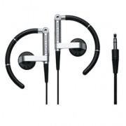 Bang & Olufsen Earphones A8 слушалки за iPod (всички модели)