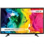 Televisor Lg 49UH603V Smart TV 49 Pulgadas 4k Plano