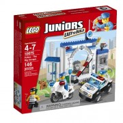 Lego Juniors 10675 Police - The Big Escape (Assorted)