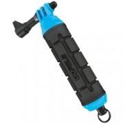 GoPole Grenade Grip GPG-12 Maner de mana compact