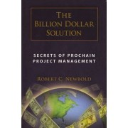 Billion Dollar Solution by Robert C. Newbold