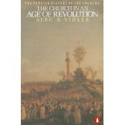 The Penguin History of the Church: v. 5 by Alec R. Vidler
