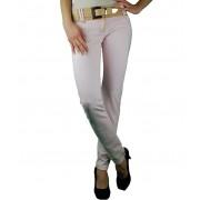 Mayo Chix női nadrág Happy