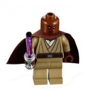 LEGO® Star Wars Mace Windu - from set 9526