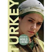 Directory of World Cinema: Turkey: Volume 18 by Eylem Atakav