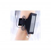 AGPtEK New Version Adjustable Sport Running Jogging Armband For AGPtek A02 & A02S MP3 Player