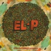El- P - Weareallgoingtoburninhell (0730003003127) (1 CD)