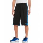 adidas 3G Speed 20 Shorts Black