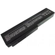 Shreelaptop Asus A32-H36 A32-M50 A32-N61 A33-M50 A32-X64 Compatible Laptop Battery