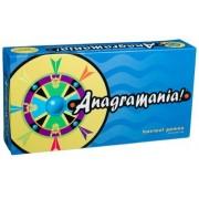 Anagramania Intermediate Edition Board Game by Karmel Games