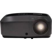 Videoproiector InFocus IN116x WXGA 3200 lumeni