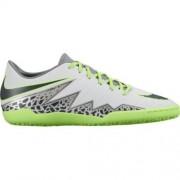 Nike Hypervenom phelon ii ic - Botas de fútbol - Hombre