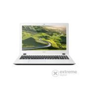 Laptop Acer Aspire E5-573G-38KW NX.MW4EU.016, negru-alb