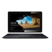 Odys x610155 29,5 cm (11,5 pollici) Tablet (Intel Atom Z3735 F, 2 GB DDR3 SDRAM, Win 10 Home) nero