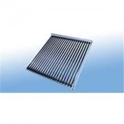 Panou solar plan Ariston Kairos Thermo 150 /1