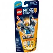 LEGO® NEXO KNIGHTS™ SUPREMUL Robin 70333